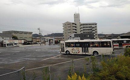 下津井電鉄83