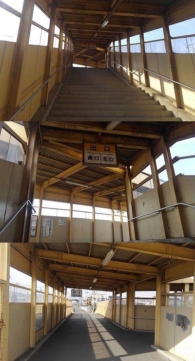 秩父鉄道78