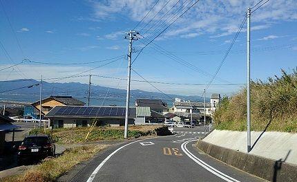 島原鉄道a59