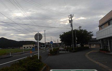 福井鉄道鯖浦線16