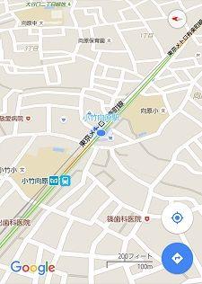 東京メトロ有楽町線62