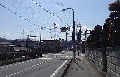 長野電鉄屋代線41