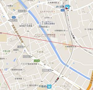 都営三田線64