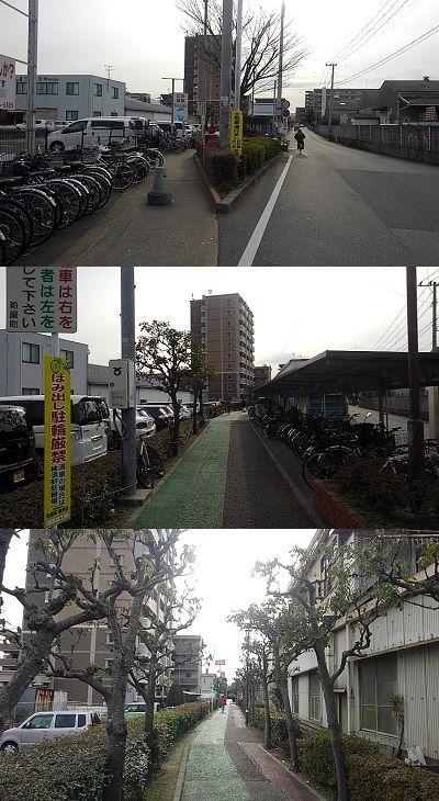 勝田線14