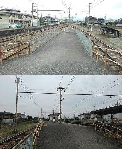 秩父鉄道d51