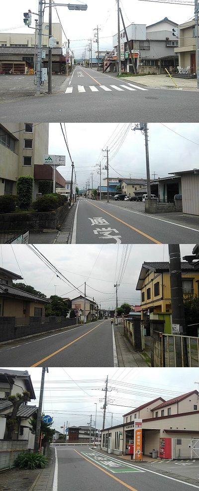 秩父鉄道d33