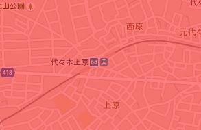 東京メトロ千代田線63