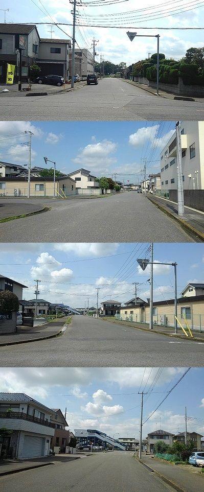 秩父鉄道f47