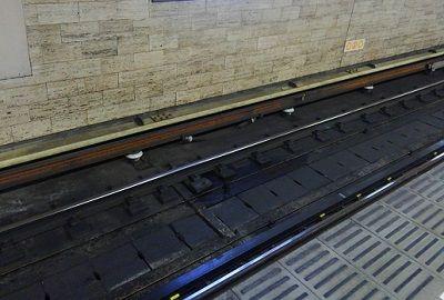 東京メトロ銀座線31