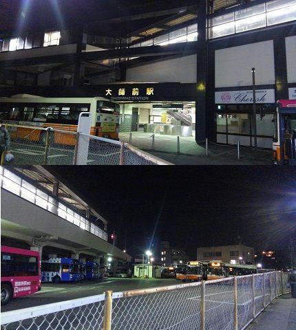 東武大師線12