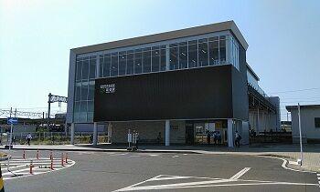 91_よしの_駅02