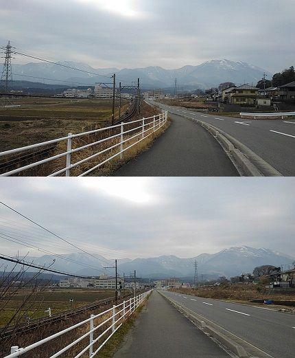 三岐鉄道北勢線b03