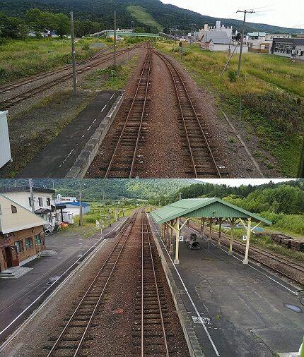 宗谷本線02_a96