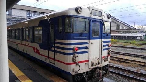磐越西線01