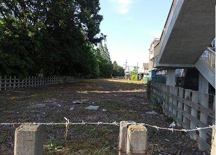 東武小泉線14