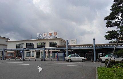 のと鉄道七尾線19