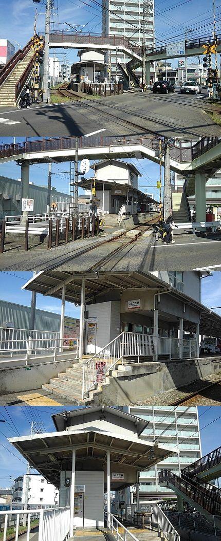 森松線01