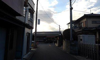 秩父鉄道b20