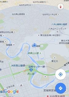 仙台市営地下鉄東西線33