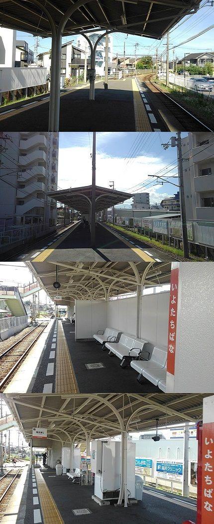 森松線06