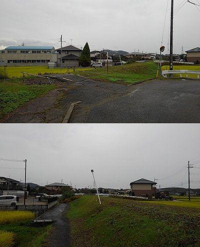 三木鉄道三木線27