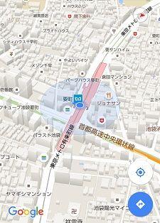 東京メトロ有楽町線28