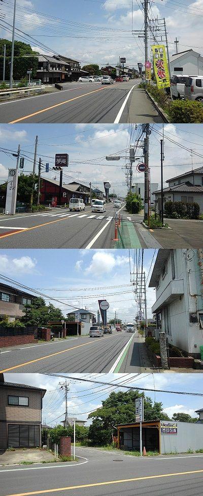 秩父鉄道f02