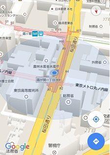 東京メトロ日比谷線34