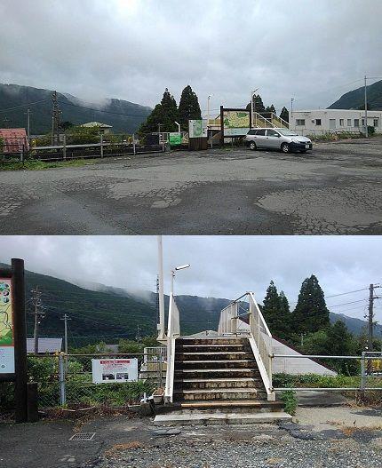 南阿蘇鉄道05
