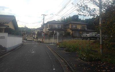 下津井電鉄12