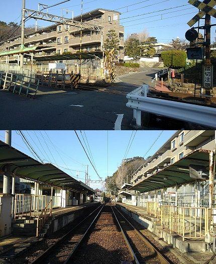 三岐鉄道北勢線20