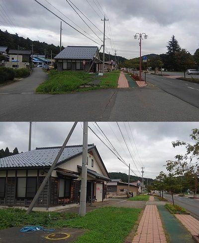 福井鉄道鯖浦線43