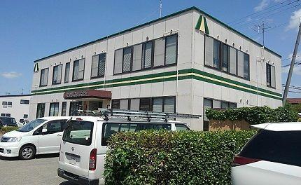 会津鉄道会津線c24