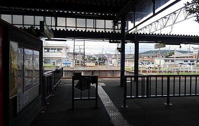のと鉄道七尾線21