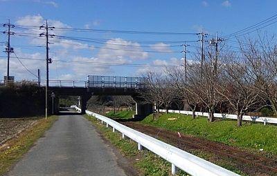 いすみ鉄道48