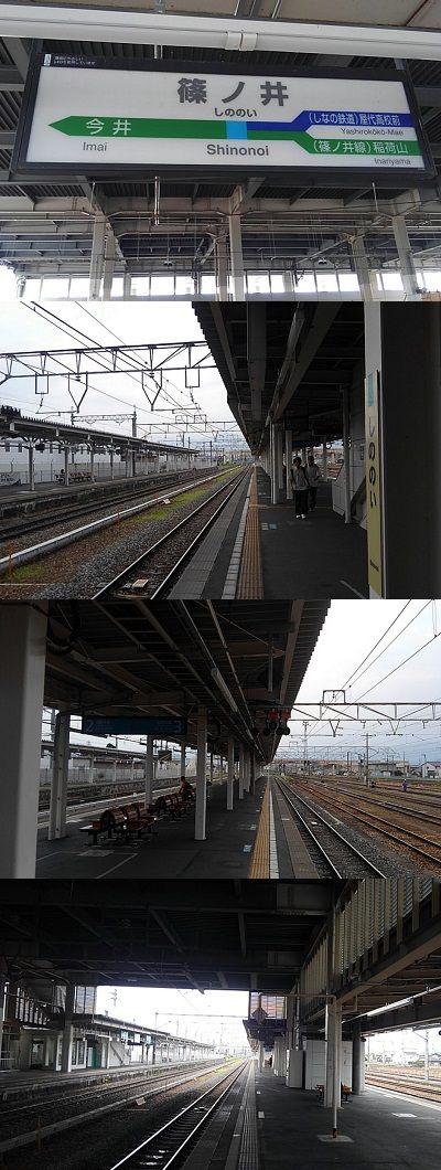 篠ノ井線44