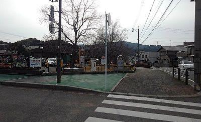 勝田線56