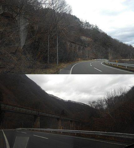 岩泉線36