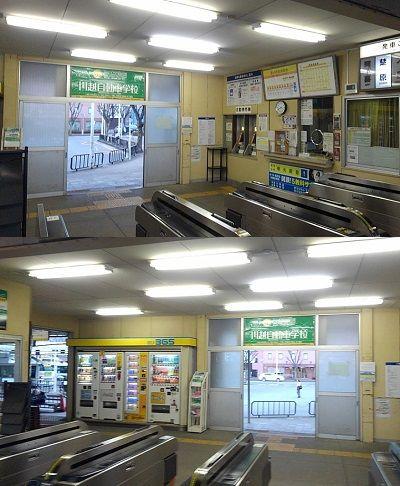 三岐鉄道北勢線08