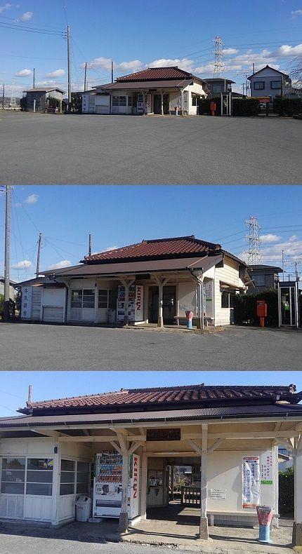 小湊鉄道65