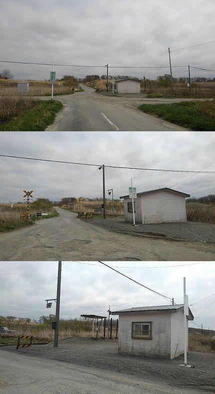 日高本線77