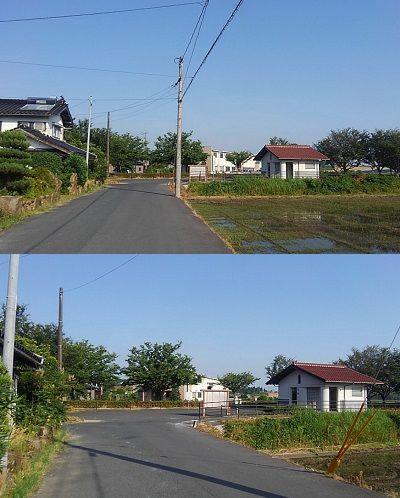 倉吉線29