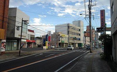 島原鉄道b98