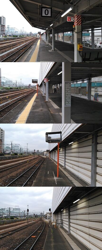 錦川鉄道12