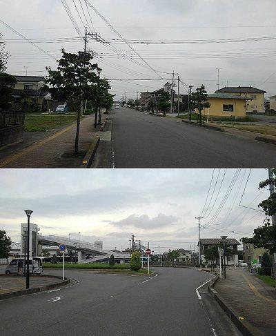 秩父鉄道d66