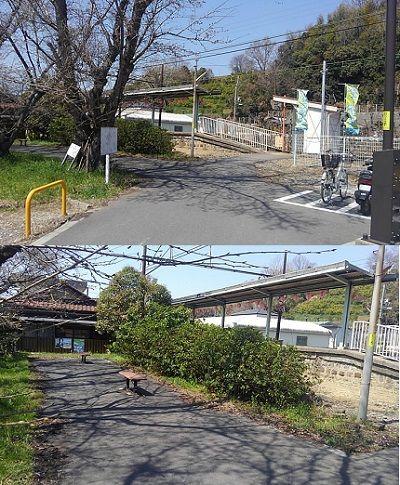 わかやま電鉄貴志川線63