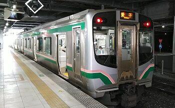 91_よしの_列車01