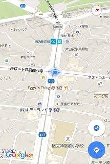 東京メトロ千代田線11