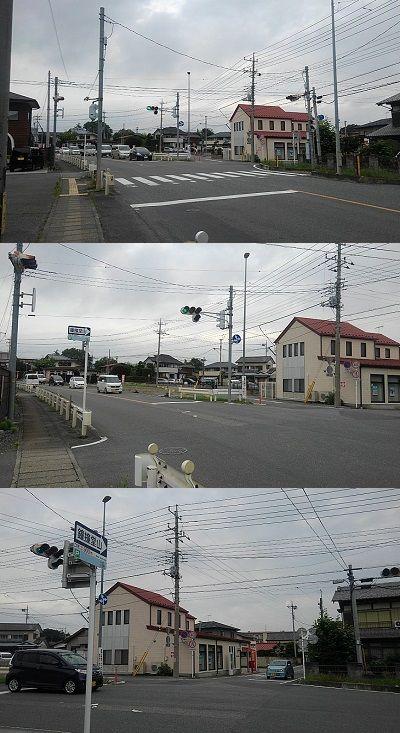 秩父鉄道d34