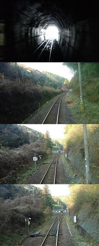 錦川鉄道68